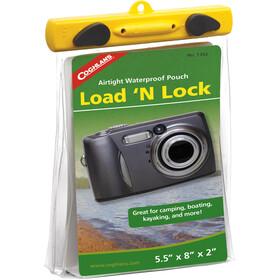 Coghlans Load 'n Lock Bolsa seca M